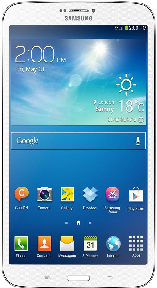 Offerta Samsung Galaxy Tab 3 8.0 3G su TrovaUsati.it