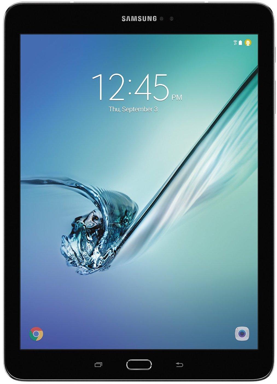 Offerta Samsung Galaxy Tab S2 8.0 VE 4G su TrovaUsati.it