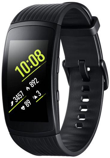 Offerta Samsung Gear Fit 2 Pro su TrovaUsati.it