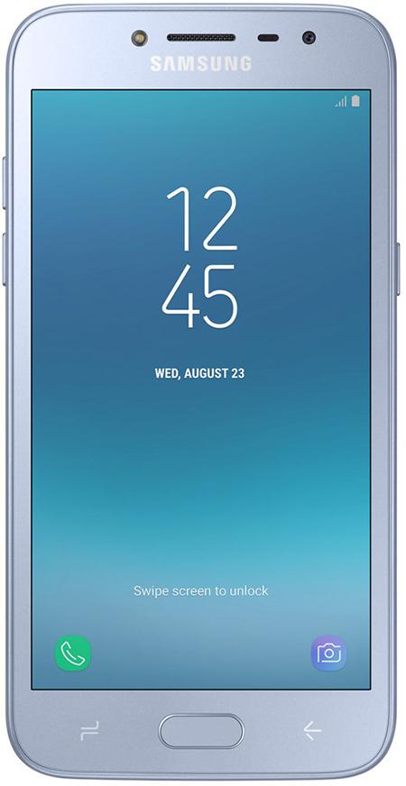 Offerta Samsung Galaxy J2 2018 su TrovaUsati.it