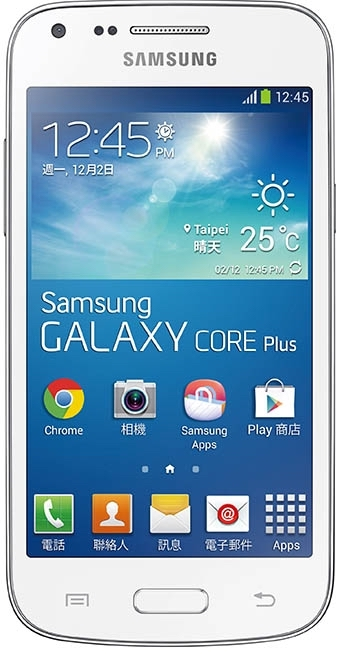Offerta Samsung Galaxy Core su TrovaUsati.it