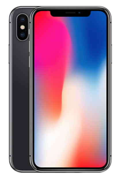Offerta Apple iPhone X 256 su TrovaUsati.it