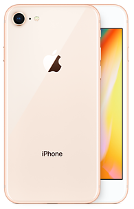 Offerta Apple iPhone 8 256gb su TrovaUsati.it