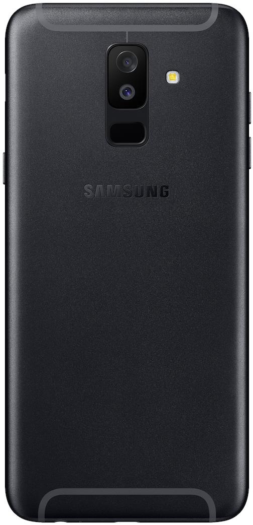 Offerta Samsung Galaxy A6+ 2018 su TrovaUsati.it