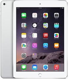 Offerta Apple iPad Air 2 16gb wifi su TrovaUsati.it