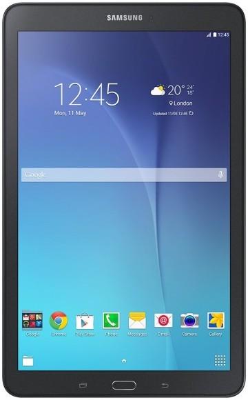 Offerta Samsung Galaxy Tab E 9.6 4G su TrovaUsati.it