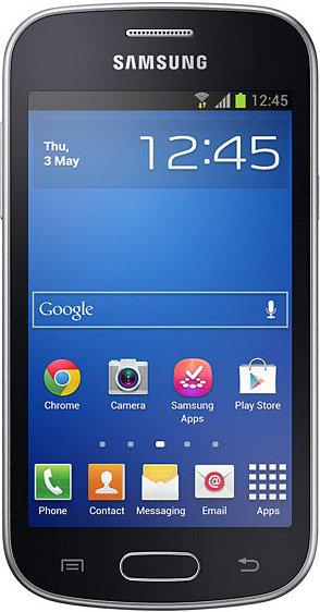 Offerta Samsung Galaxy Trend Lite su TrovaUsati.it