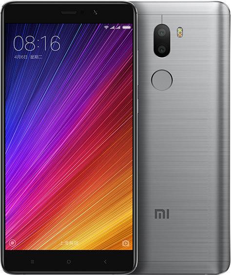 Offerta Xiaomi Mi 5S Plus 4/64 su TrovaUsati.it