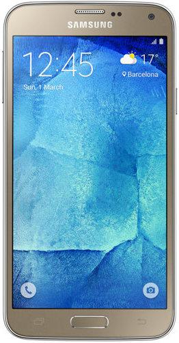 Offerta Samsung Galaxy S5 neo su TrovaUsati.it