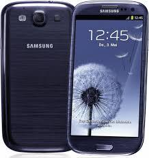 Offerta Samsung Galaxy S3 Neo su TrovaUsati.it