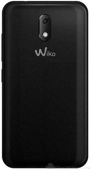 Offerta Wiko Sunny 3 Mini su TrovaUsati.it