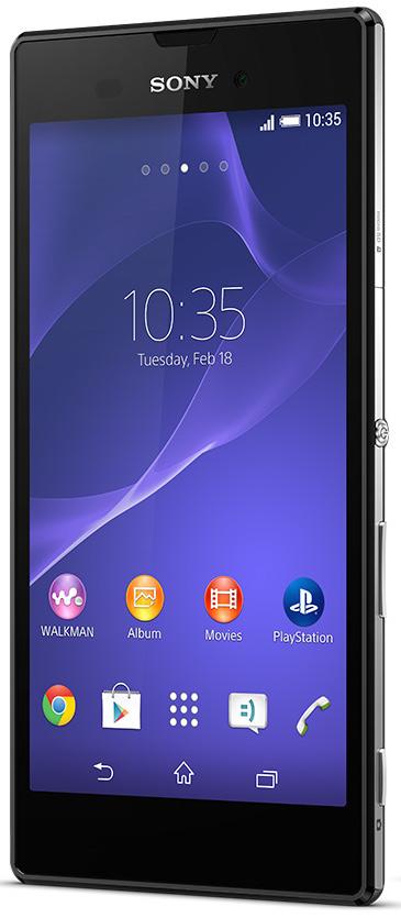 Offerta Sony Xperia T3 su TrovaUsati.it