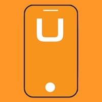 Logo Smartphone 4U