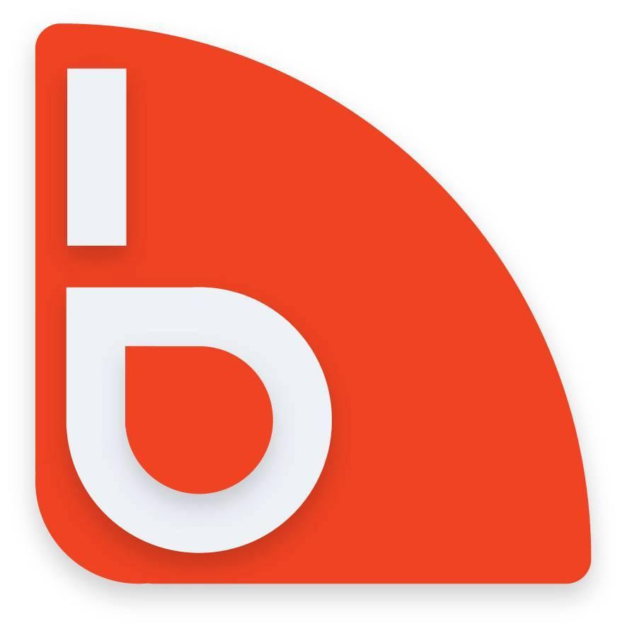 Logo Batista70phone