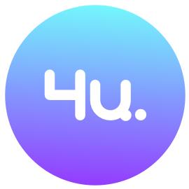 Logo Smart 4U