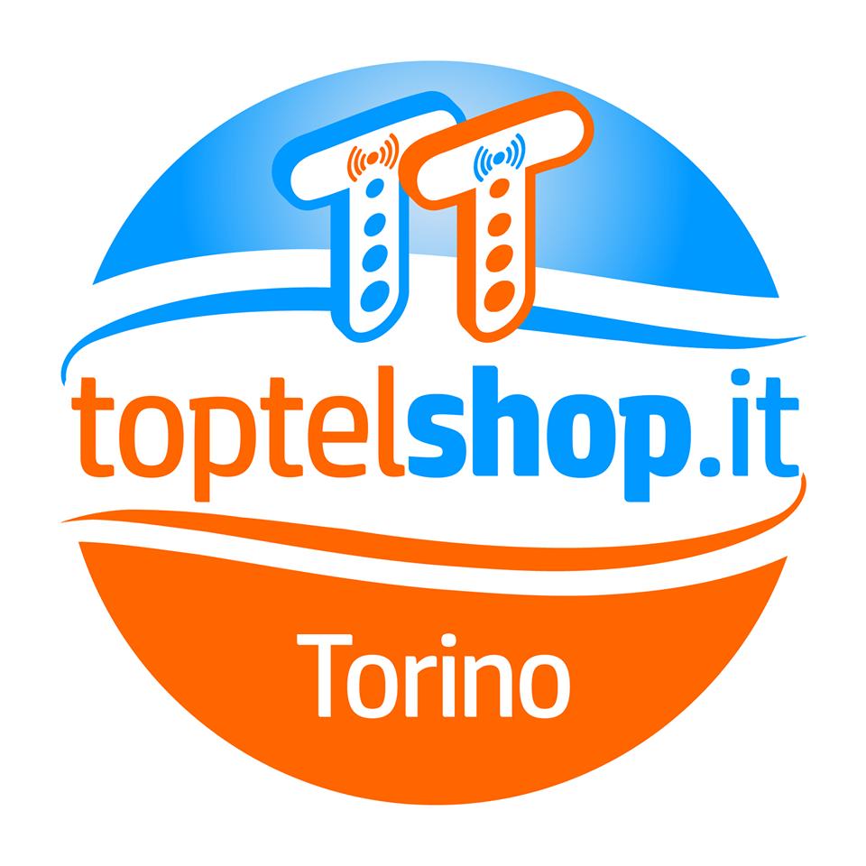 Logo Top Tel