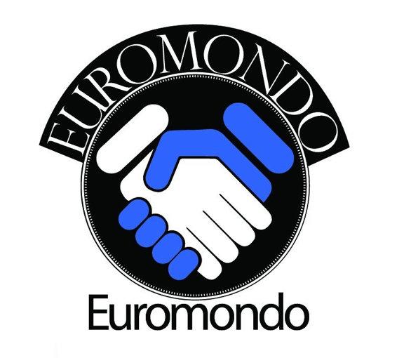 Logo Euro Mondo