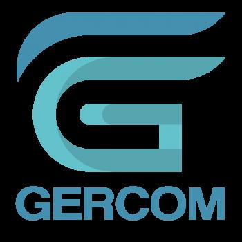 Logo GARIBALDI