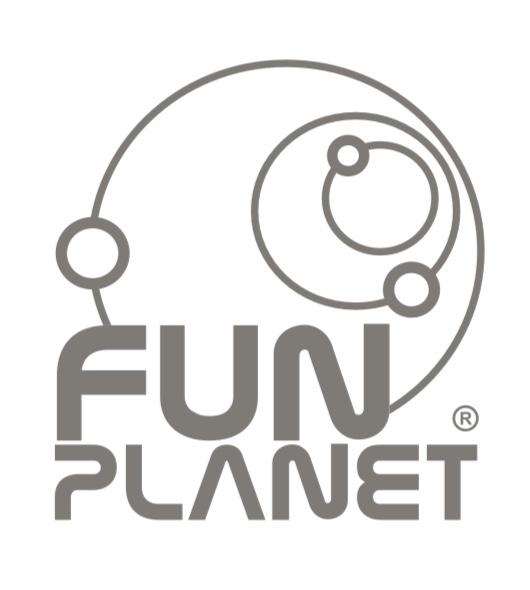 Logo FunPlanet