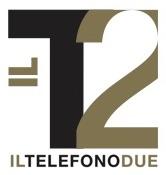 Logo Il Telefono 2