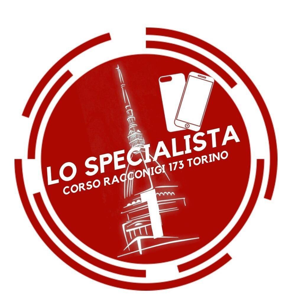 Logo Lo Specialista