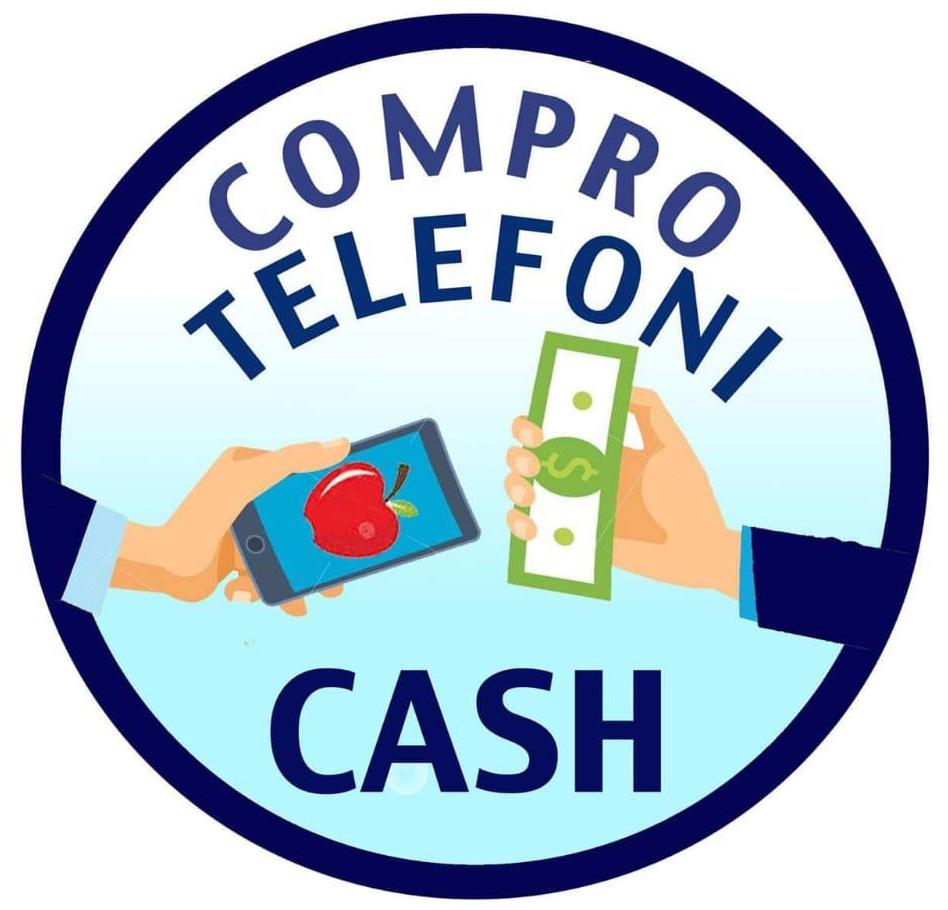 TrovaUsati.it - COMPRO TELEFONI CASH