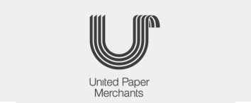 United Paper Merchants