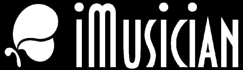 iMusician Logo