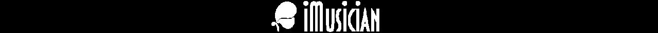 Small logo iMusician