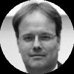 iMusician former board member Markus Vollstedt