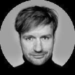 iMusician former board member Tim Renner
