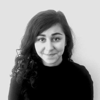 Selma Chachia