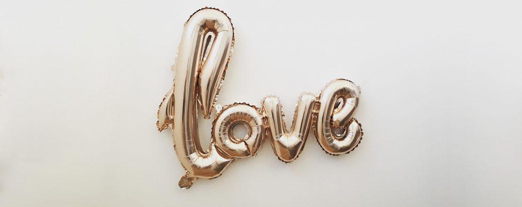 liebe_ballons_love_verliebt