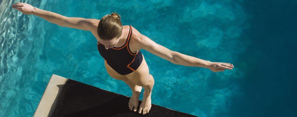 springen_turmspringen_schwimmen_sprungbrett_pool