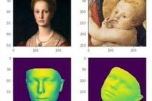 Digital Approaches to Art History 1