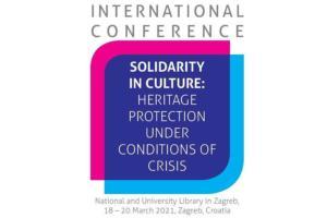 Solidarity in Culture 1240x600