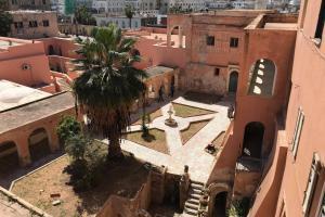 16 National Museum of Tripoli c Mission archeologique francaise de Libye