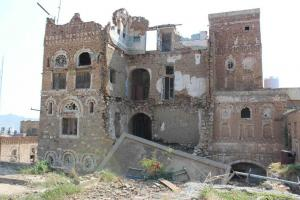 32 Al Badr Palace c WMF