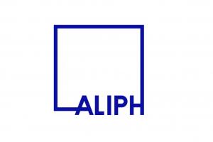 ALIPH Logo