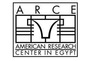 ARCE placeholder