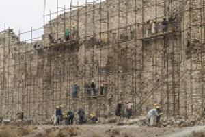 Afghanistan 1535 c Aga Khan Cultural Services Afghanistan 2019
