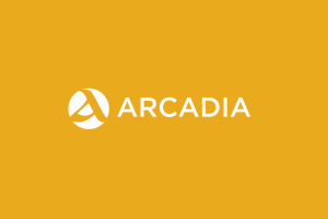 Arcadia Logo high res