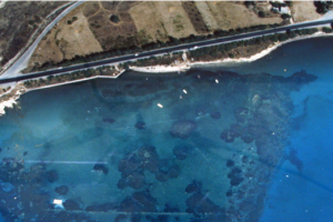 Cyprus Coastal Assessment Project