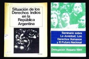 DGV0044 2 APDH publications croppedv2