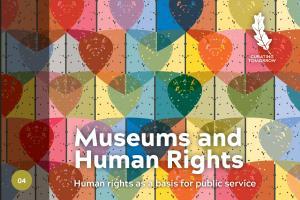 Human Rights Interim Cover 271020 HD346