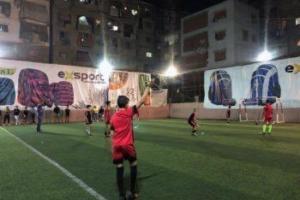 IMG 6546 football match sm 350x263