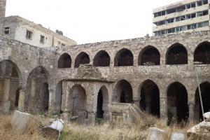 Syriairaq 1