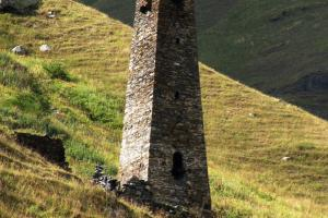Tower in full edited 002