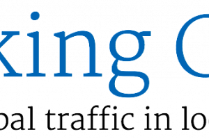 Trafficking Culture Logo