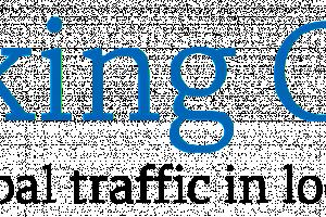 Trafficking Culture Logo